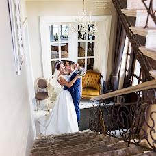 Wedding photographer Irina Tavrizyan (TavrizyanIrina). Photo of 20.02.2017