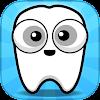 Il Mio Dente Virtuale