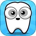 My Virtual Tooth - Virtual Pet icon