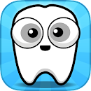 My Virtual Tooth - Virtual Pet file APK Free for PC, smart TV Download