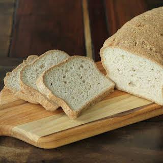 Amazing Bread.