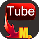 Tube converter Mp3 Download on Windows