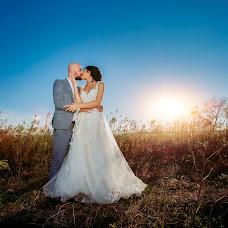 Wedding photographer Gaga Mindeli (mindeli). Photo of 02.12.2018
