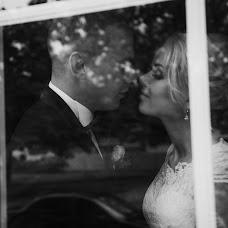 Wedding photographer Sergey Poddubnyy (reysor). Photo of 15.08.2016