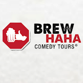 BrewHaHa Comedy Tours