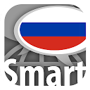 Learn Russian words with Smart-Teacher