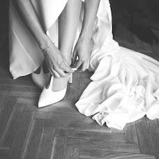Fotógrafo de bodas DANi MANTiS (danimantis). Foto del 22.06.2017