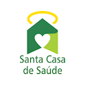 Santa Casa de Saúde de Vitória icon