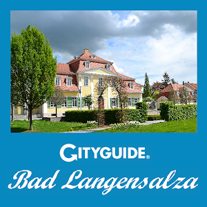 city casino bad langensalza