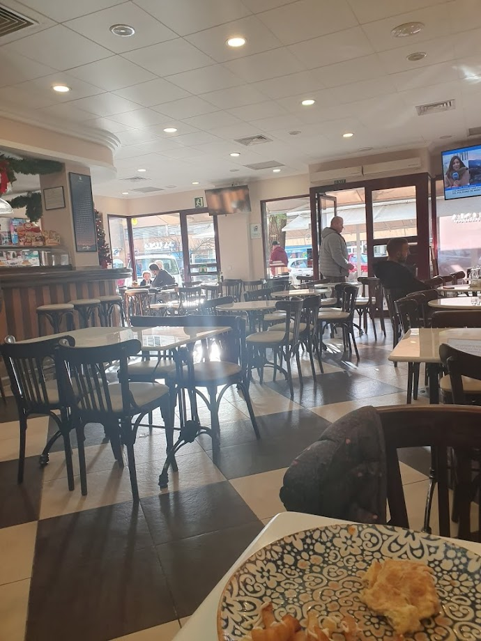 Foto Restaurant Sa Fonda 19
