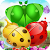 Candy Bug Match 3 file APK for Gaming PC/PS3/PS4 Smart TV