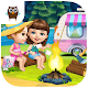 Sweet Baby Girl Summer Camp (game)