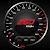 Digital GPS Speedometer Odometer Offline HUD View file APK for Gaming PC/PS3/PS4 Smart TV