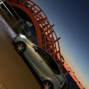 アクア NHP10 トヨタ アクア 1.5 S   H24のカスタム事例画像 レディZRさんの2021年01月17日10:13の投稿