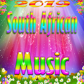 South African Music Android APK Download Free By Aamidasahhy