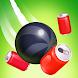 ロープを投げる(Rope Slash) - Androidアプリ