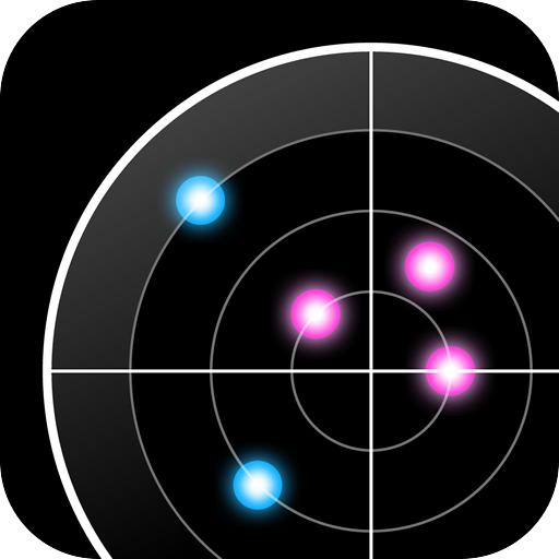 GNSS View 工具 App LOGO-硬是要APP