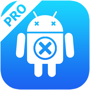 BK Package Disabler (Samsung) 2.4.0 Icon
