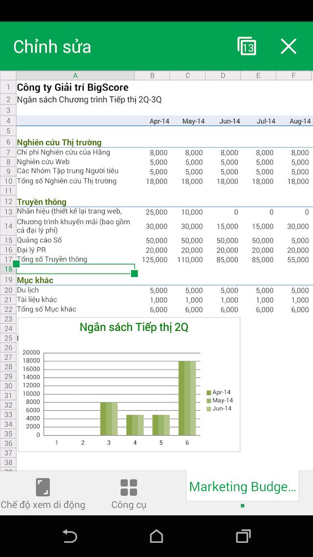 N Docs - Office, Pdf, Text, Markup, Code, Ebook v4.4.9 [Mod]