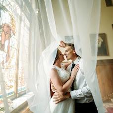 Bröllopsfotograf Elena Miroshnik (MirLena). Foto av 15.03.2019