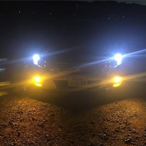 マークX GRX130系 GRX130のランプのカスタム事例画像 りょーたさんの2019年01月01日18:20の投稿