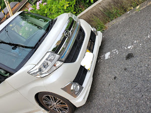 タントカスタム LA600S のカスタム事例画像 Kaz☆さんの2020年06月06日23:05の投稿