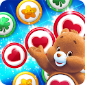 Care Bears™ Belly Match icon