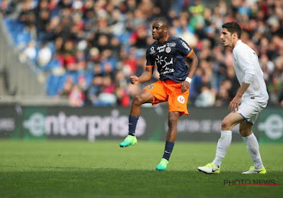 KV Mechelen staat dicht bij achtste aanwinst