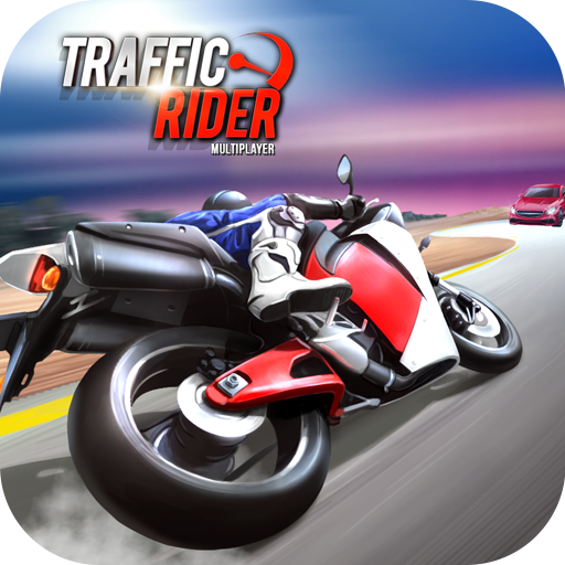 Traffic Rid.. file APK for Gaming PC/PS3/PS4 Smart TV