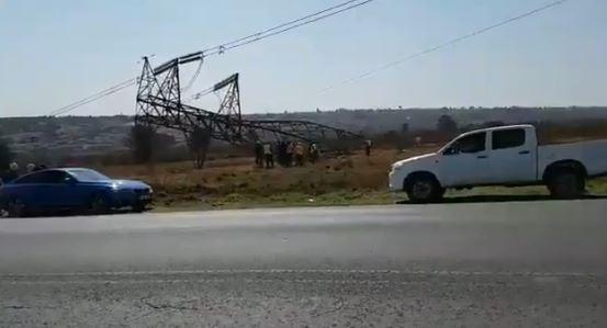 Staaldiewe in Fordsburg-kragstroke af - SowetanLIVE
