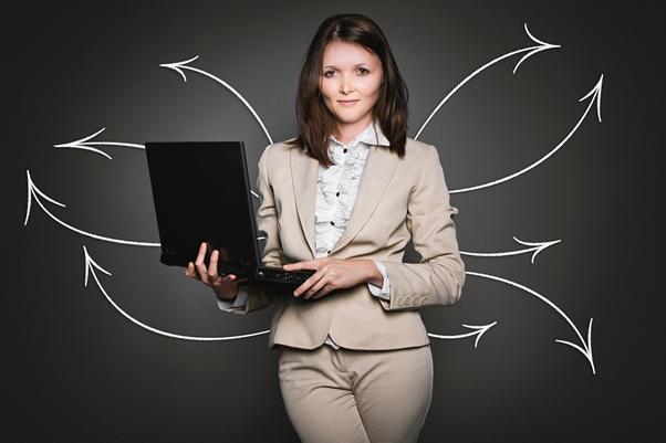 Online assistant jobs