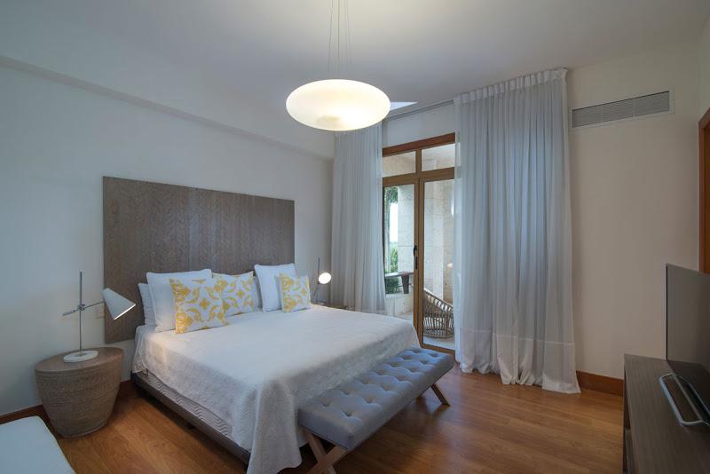 <small>Apartamento Deluxe</small> 2 habitaciones