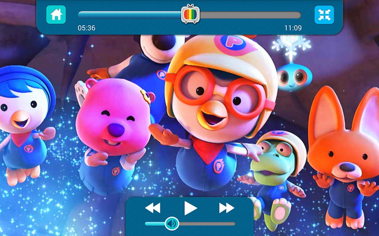 Pororo to the cookie castle google play store revenue download pororo to the cookie castle google play store revenue download estimates us altavistaventures Image collections
