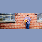 Live Music - Clay Mottley