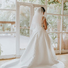 Wedding photographer Héctor Rodríguez (hectorodriguez). Photo of 29.12.2017