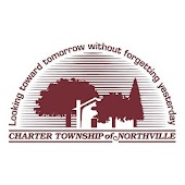Northville Township