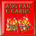 Ang Pau Kads icon