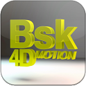 Bsk 4DMotion icon