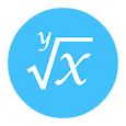 Математика - все формулы apk