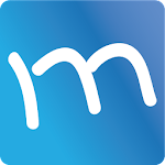MapSnap - Draw & Annotate 1.05.2