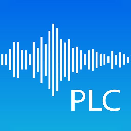 tpPLC