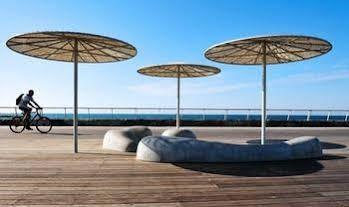Port Hotel Tel Aviv