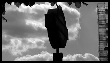 Photo: UnderG...