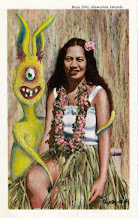 Photo: Uncle Harvey's pal Fred 3.5 x 4.5  available from the Paul Fisher Gallery: www.paulfisher.com