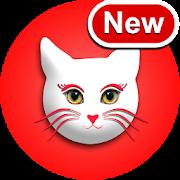 MeowApp - Cute Cat Sound App