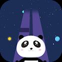 Pandas Go icon