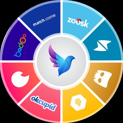 zsanér társkereső alkalmazások társkereső profil felhasználói nevek listája