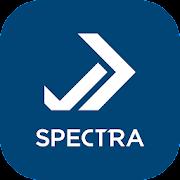 Spectra ESS App