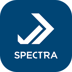 Download Spectra ESS App APK latest version app for android