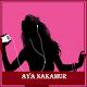 Download Les Derniers album Aya Nakamur For PC Windows and Mac